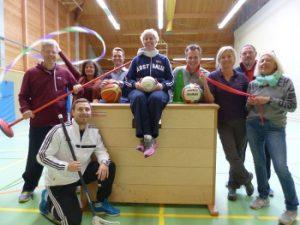 GT_Fachschaft Sport_2015