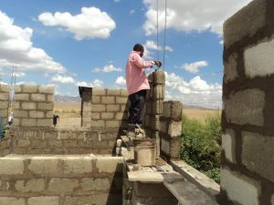tansania projekt gymnasium taunusstein