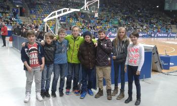Sportklasse_Skyliners_2015
